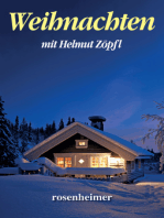 Weihnachten mit Helmut Zöpfl