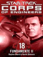 Star Trek - Corps of Engineers 18