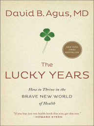 The Lucky Years