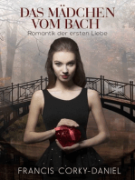 Das Mädchen vom Bach