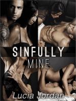 Sinfully Mine