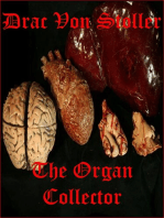 The Organ Collector