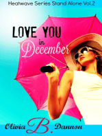 Love You in December