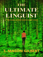 The Ultimate Linguist
