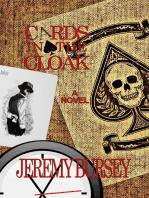 Cards in the Cloak