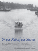 In the Path of the Storms