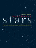 Reachable Stars