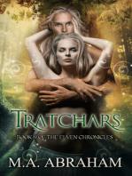 Tratchars