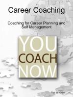 You Coach Now
