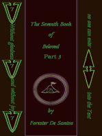 The Seventh Book of Beloved Part 3