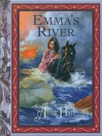 Emma's River