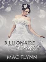 Billionaire Seeking Bride #3 (BBW Alpha Billionaire Romance)