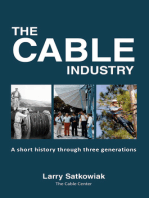 The Cable Industry