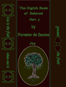The Eighth Book of Beloved Part 3