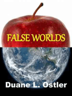 False Worlds