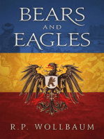 Bears and Eagles