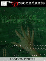Return of the Interfacers