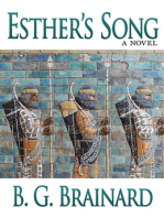 Esther's Song