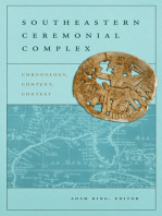 Southeastern Ceremonial Complex