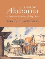 Inside Alabama