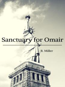 Sanctuary for Omair