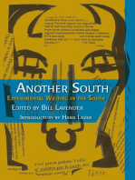 Another South