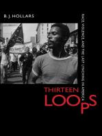 Thirteen Loops