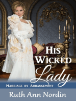 His Wicked Lady