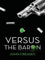 Versus the Baron