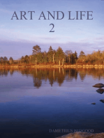 Art and Life 2