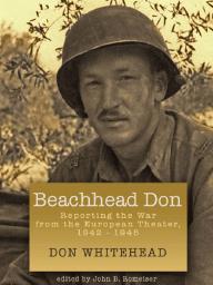 Beachhead Don