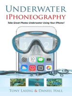 Underwater iPhoneography Take Great Photos Underwater Using Your iPhone