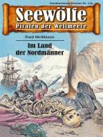 Seewölfe - Piraten der Weltmeere 179