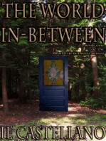 The World In-between