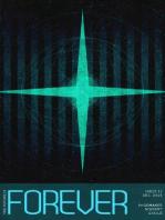 Forever Magazine Issue 11