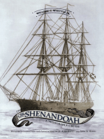 The Voyage of the CSS Shenandoah