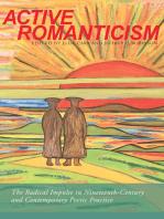 Active Romanticism