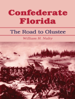 Confederate Florida