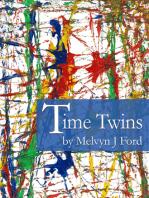 Time Twins