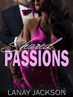 Shared Passions