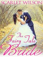 The Fairy Tale Bride