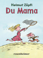 Du Mama
