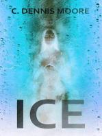 Epoch Winter
