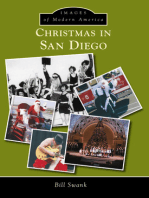 Christmas in San Diego