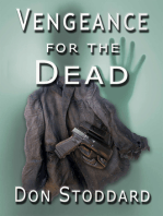 Vengeance for the Dead