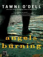 Angels Burning