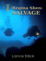 Regina Shen
