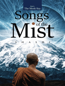 Songs of the Mist