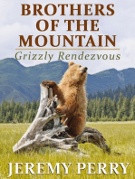 Grizzly Rendezvous