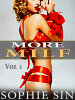 More MILF (Vol 1)